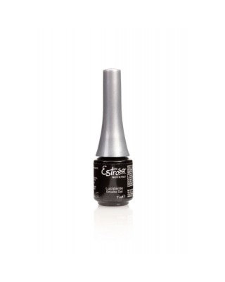 Lucidante per Smalto Gel Semipermanente Estrosa 7 ml cod.7507