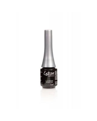 Lucidante per Smalto Gel Semipermanente Estrosa 7 ml cod.7507