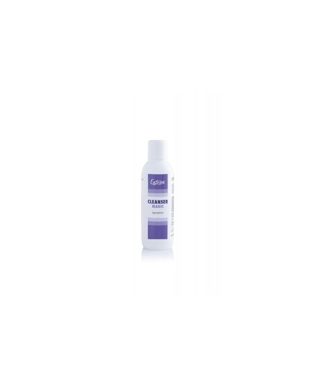 Cleanser Magic Sgrassatore per Smalto Gel Semipermanente Estrosa 125 ml cod.7044