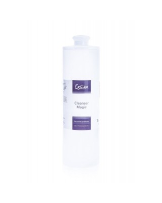 Cleanser Magic Sgrassatore per Smalto Gel Semipermanente Estrosa 1000 ml cod.7042