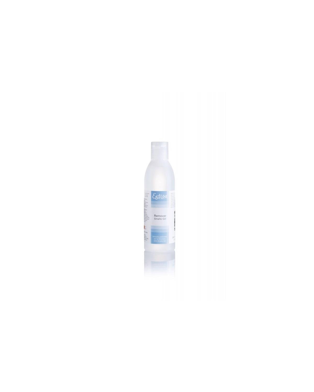 Remover per Smalto Gel Semipermanente Estrosa 125 ml cod.7045