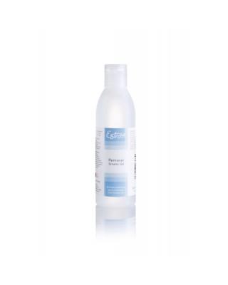 Remover per Smalto Gel Semipermanente Estrosa 200 ml cod.7048
