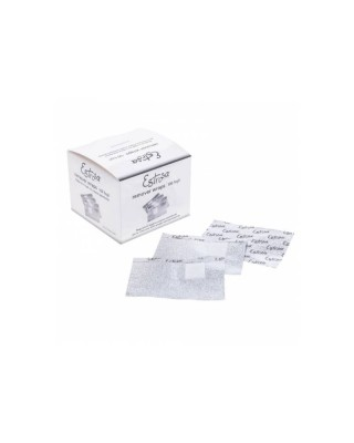Remover Wraps Estrosa 100 pz cod.7542