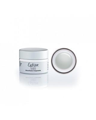 Gel One Monofasico Trasparente Estrosa 15 ml cod.7222