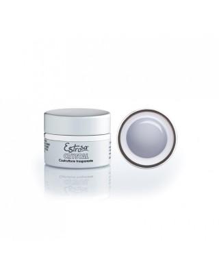 Cristal Gel Transparent Builder 15 ml cod.7202 - Estrosa