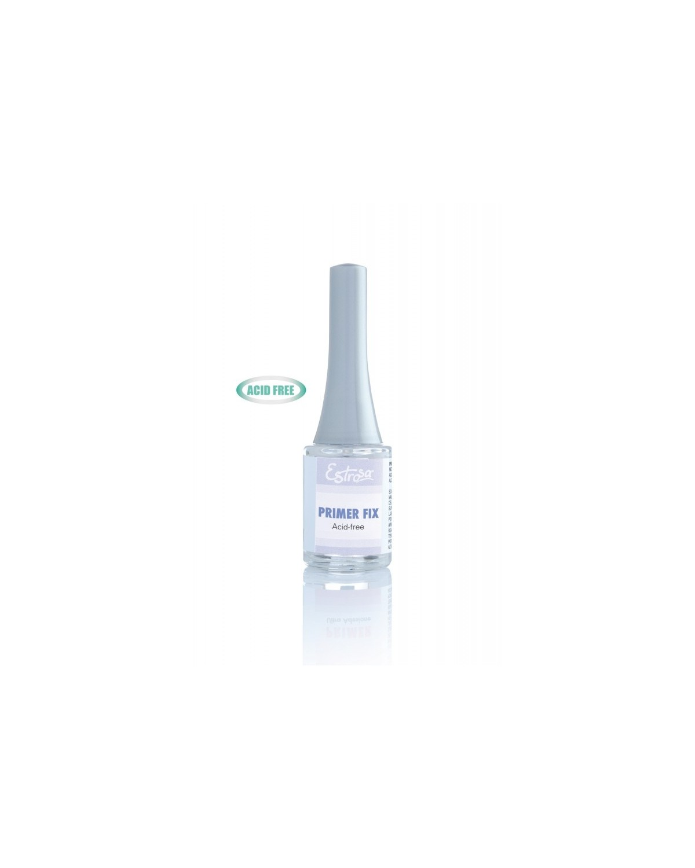 Primer Fix Acid- Free Estrosa 15 ml cod.7261