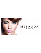 MESAUDA MILANO - Make up