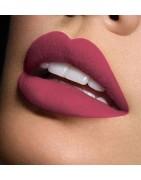 Rrouge à lèvres
