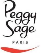 Peggy Sage - Costruttori e Finitura