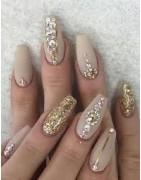 Décoration des ongles