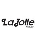 La Jolie - Monofasici